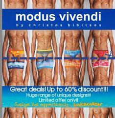 Modus-Vivendi-swimwear-2011-promo