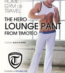 timoteo-the-hero-lounge-pants