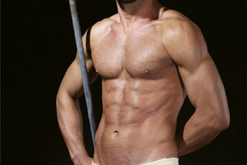 modus-vivendi-greek-gods-1