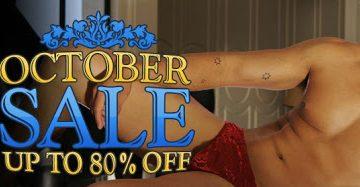 tribe-underwear-sale-8025