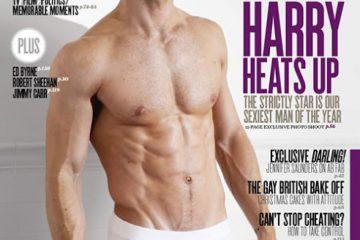 attitude-cover-sexiest-man-harry-judd