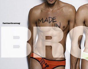 brazilian-twins-in-underpants-01