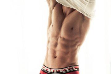 skmpeez-mens-underwear