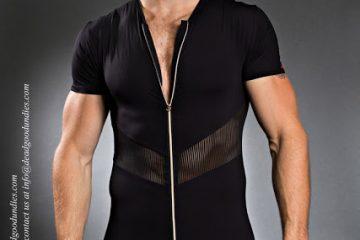 adam-coussins-body-art-bodywear