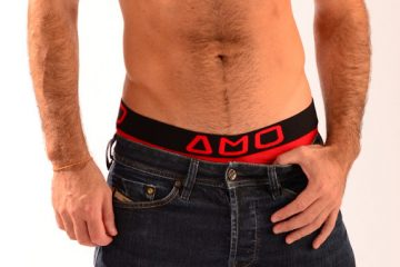 mens-underwear-AMU
