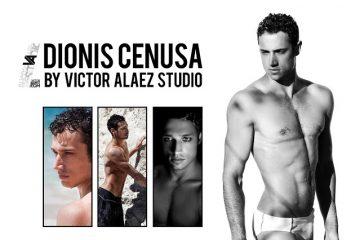 Dionis-Cenusa-by-@VictorAlaez-1