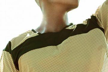laurence-hines-in-rufskin-gridiron-half-t-shirt