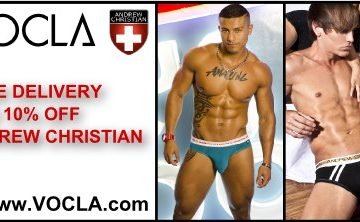 vocla-free-delivery-and-discount-on-andrew-christian-underwear