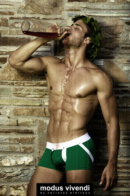 modus-vivendi-underwear-winegrower-01