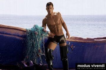 modus-vivendi-underwear-fisherman-01