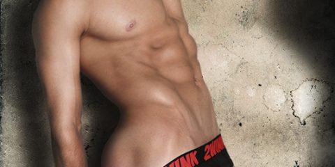 2wink-underwear