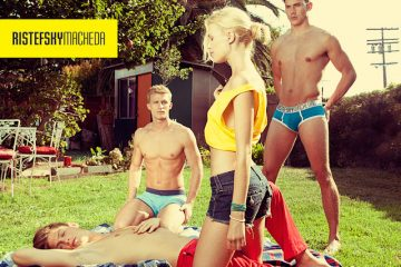 Ristefsky-Macheda-new-underwear-line