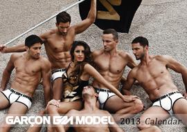 Garcon-Model-calendar-00