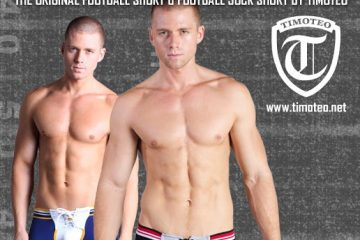 Timoteo-shorts-banner