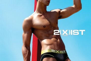 2xist-underwear-speed-02