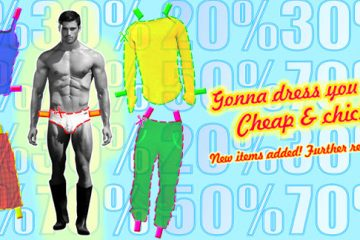 Modus-Vivendi-fashion-sales