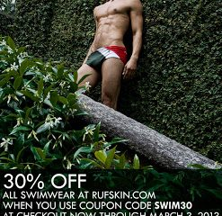 RUFSKIN-swimwear-discount