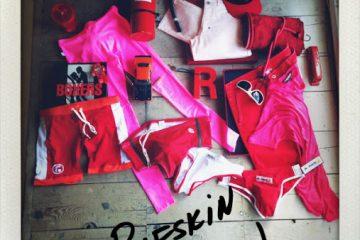 RUFSKIN-valentine-gifts