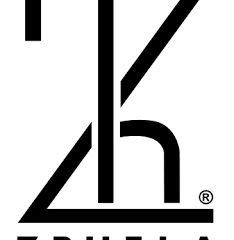 Zphela-mens-underwear-logo