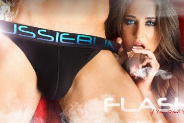 aussieBum-underwear-line-Flash-banner
