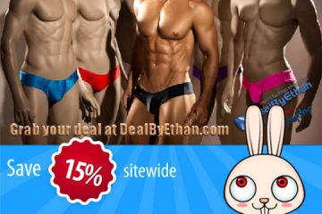 deal-by-Ethan-underwear-easter-sale
