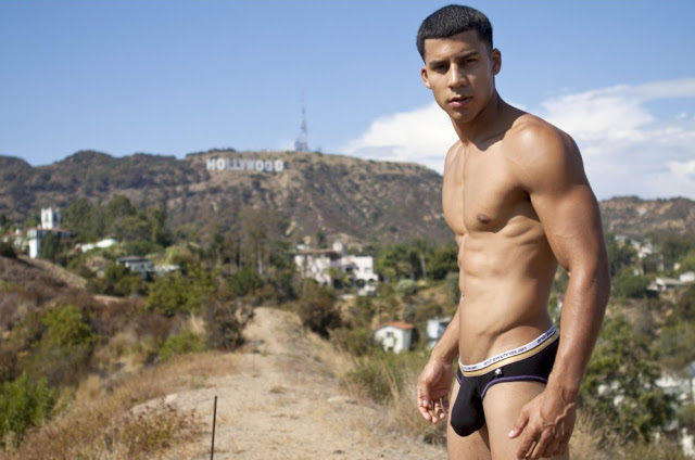Andrew-Christian-Color-Vibe-brief