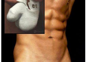 Kmmando-mens-pouch-underwear