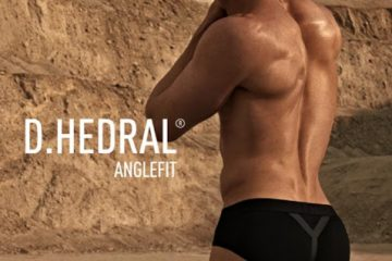 Thom-Evans-for-DHedral-01