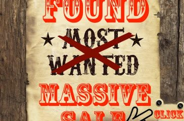 most_wanted_massive_sale