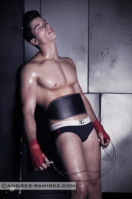 Abraham-Arasa-3g-underwear