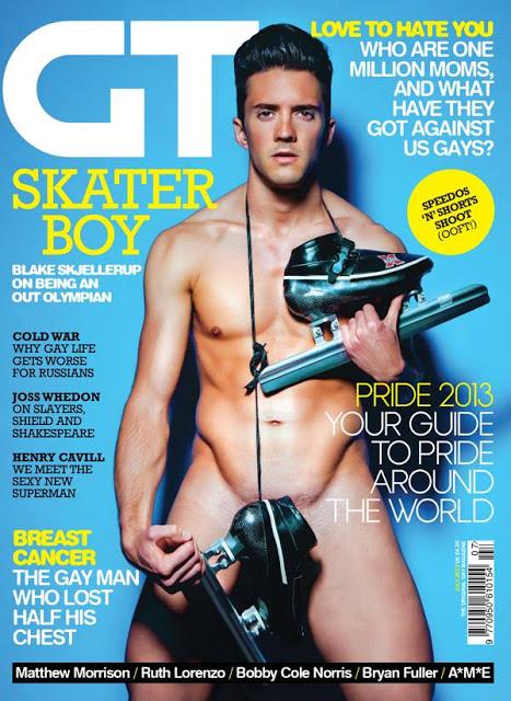 Blake-Skjellerup-gay-times-magazine-James-Demitri-01