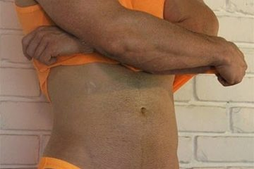 Buffedbod-Contour-Seamed-Front-Sheer-Bikini-Underwear-UN015