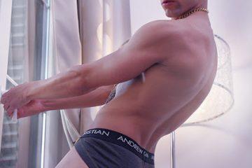 Damian-Paris-andrew-christian-underwear-2
