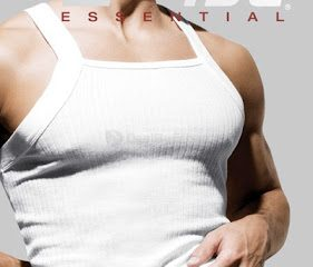 2xist-essential-square-cut-tanktop