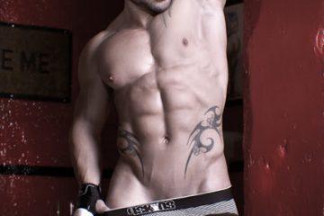 Ivan-Pacheco-in-4skins-underwear