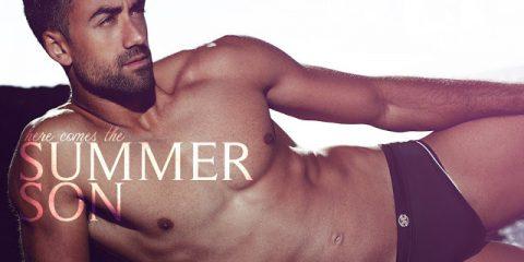 Sergio-Del-Pino-XTG-underwear-01