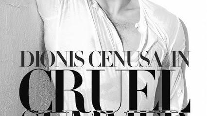 Sexy-Dionis-Cenusa-Cruel-Summer-Victor-Alaez-01