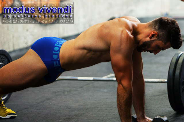 Modus-Vivendi-basics-underwear-01