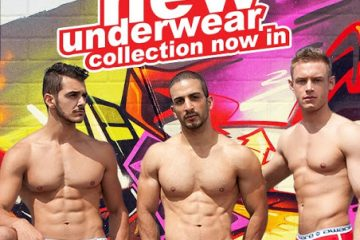 Aware-underwear-new-collection-2014