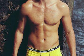 Daniel-Mateos-Hurmoso-underwear-01