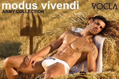 Modus-Vivendi-Army-Collection