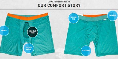 MyPakage-underwear-comfort-philosophy