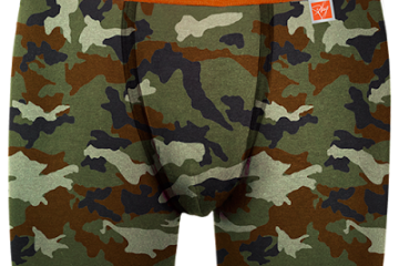 My-pakage-underwear-army-line