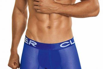 clever-underwear-2182