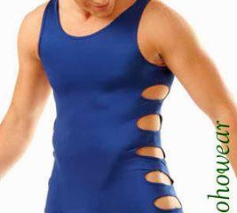 male-bodysuit-open-sides-hohowear-01
