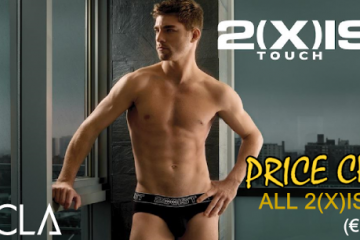 2XIST-UNDERWEAR-SALE