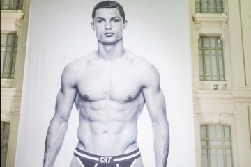 CR7-underwear-launch-01