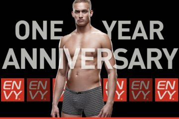Envy-underwear-one-year