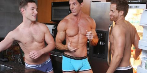Out-to-kill-backstage-Underwear-Shot-01