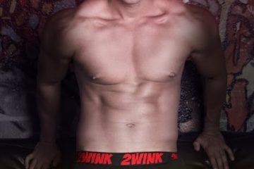 Sexy-Christian-Lopez-in-2wink-underwear-02